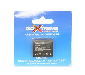Battery GoXtreme Rallye, Endurance, Enduro, Discovery, Pioneer