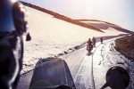 GoXtreme Action Image Snow
