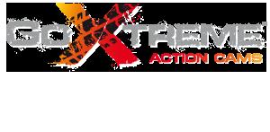 goxtreme logo