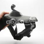 GoXtreme Dog mount