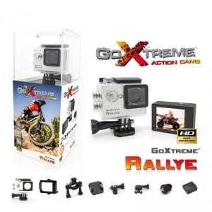GoXtreme Rallye HD