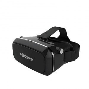 GoXtreme VR Glasses