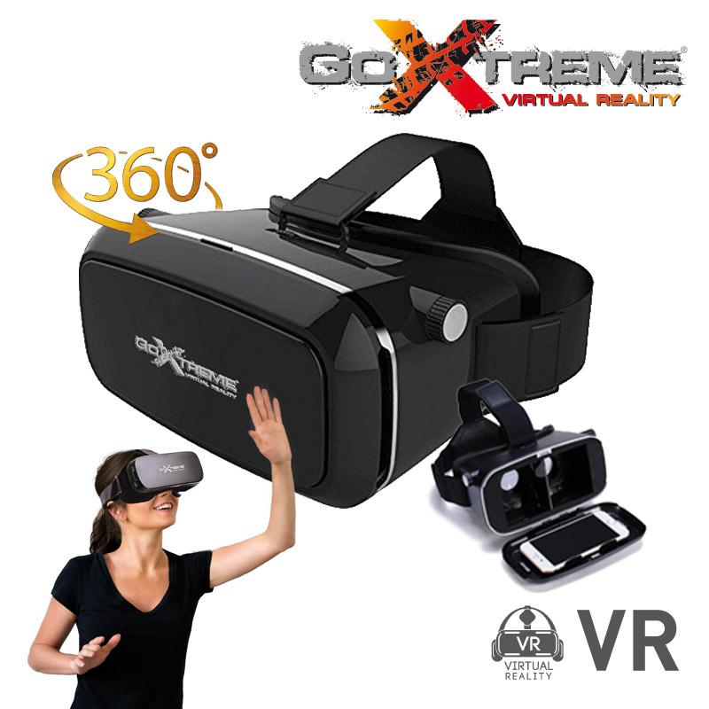 goxtreme_vr-glasses_800