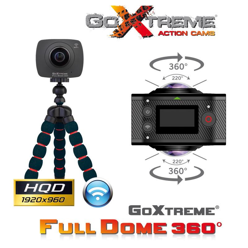 goxtreme_fulldome_800