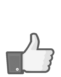 goxtreme_vrcams-share
