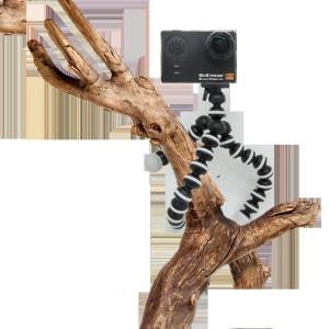 flexibletripod_ast-neu-trans