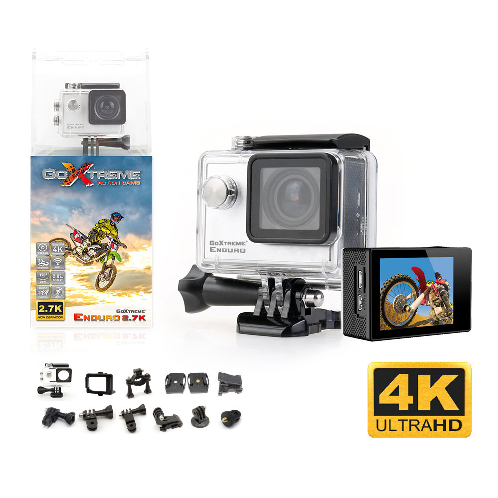 goxtreme enduro goxtreme action cams. Black Bedroom Furniture Sets. Home Design Ideas
