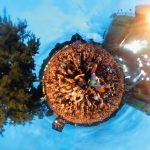 GoXtreme 360° Image Summerjam