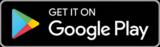 GooglePlay-GetIt