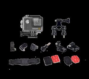 GoXtreme Accessories