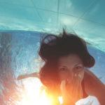 GoXtreme Image Underwater