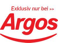 Exklusiv bei Argos