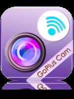 GoPlus Cam App