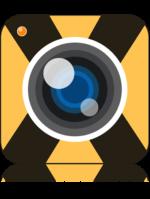 XDV App