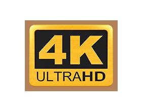 GoXtreme 4K