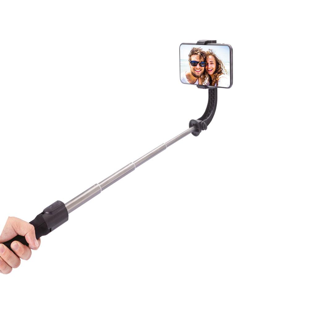 GoXtreme Selfie Gimbal GS1